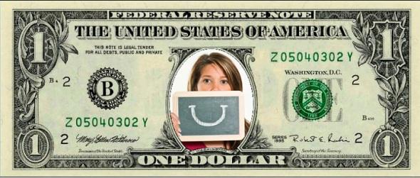 dolar vida